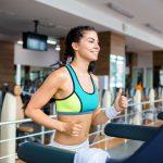 Como ter resultados garantindo bem-estar e saúde